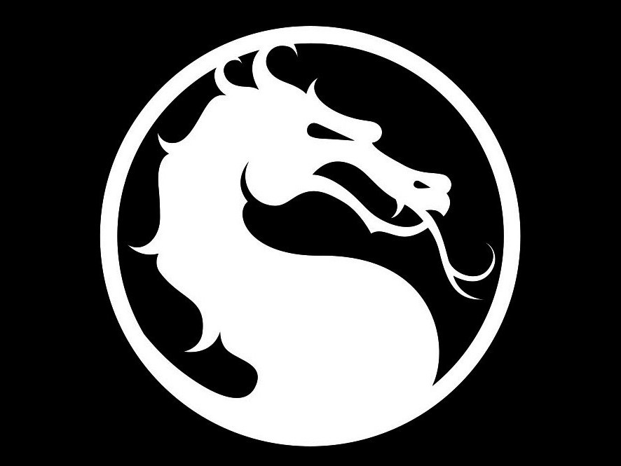 James Wan Updates 'Mortal Kombat' Film Status