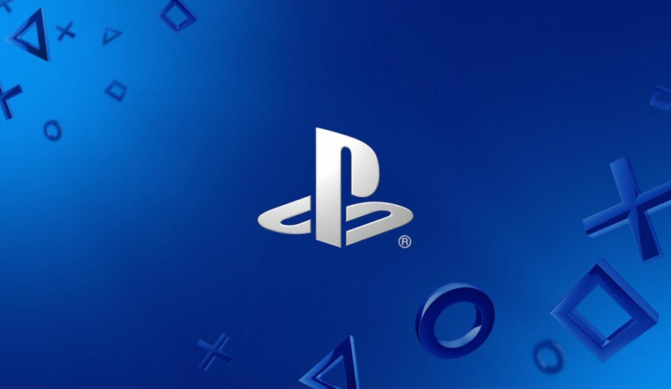 PS4 Neo Reveal Reportedly Coming Soon