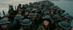 dunkirk trailer, dunkirk chris nolan, christopher nolan new film, ww2 dunkirk