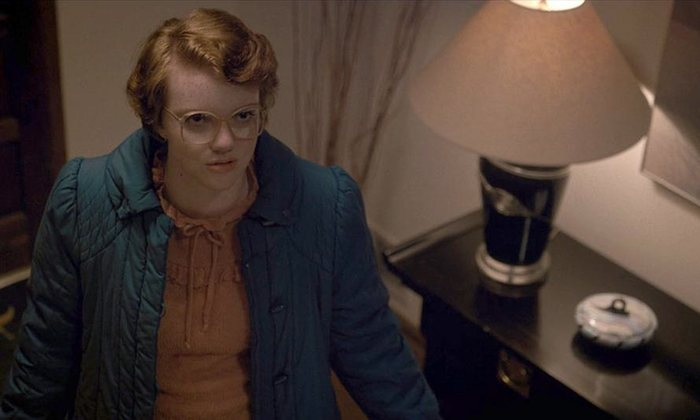 'Stranger Things': The Fate of Two Characters Teased