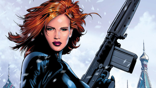 black widow game, black widow movie, black widow telltale game