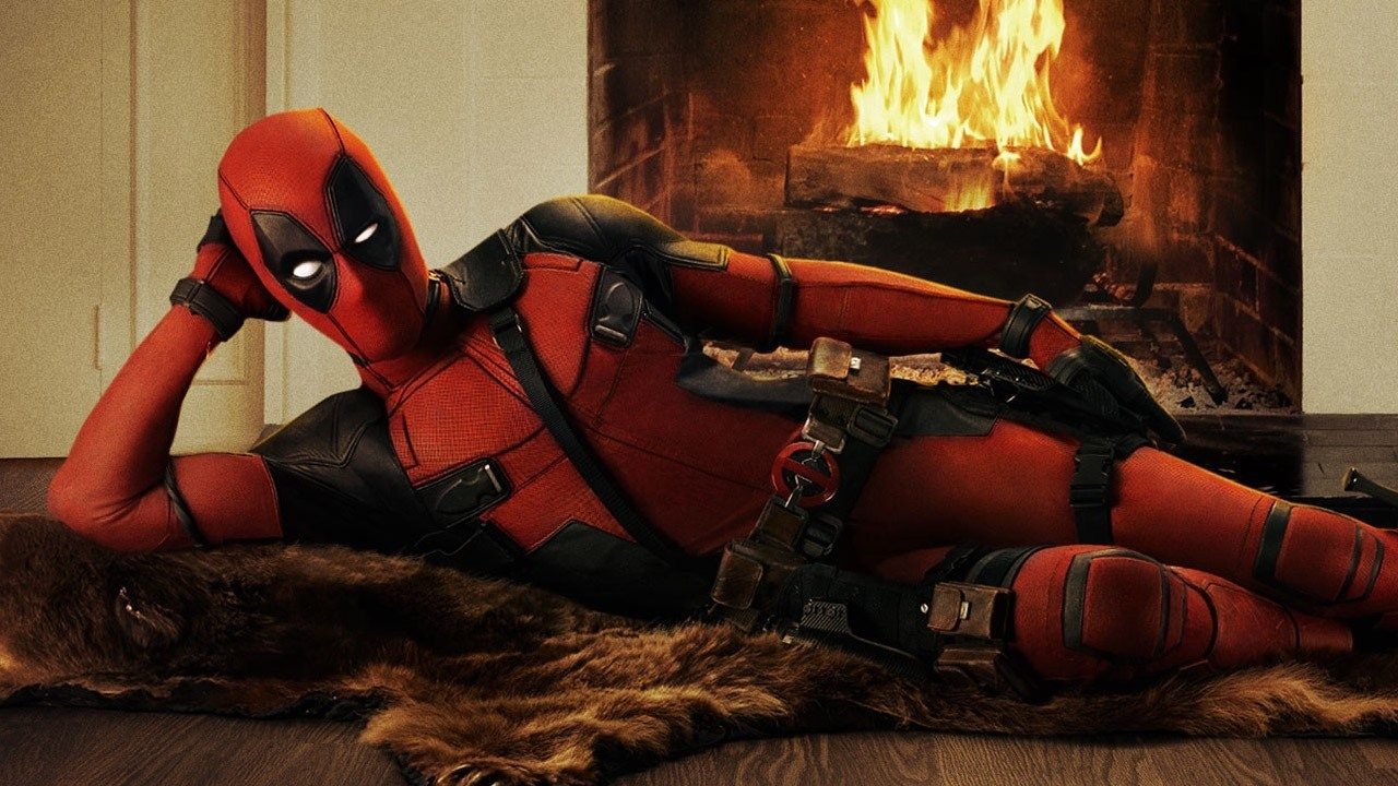 'Deadpool 2' Will Mock Superhero Sequels Says Producer