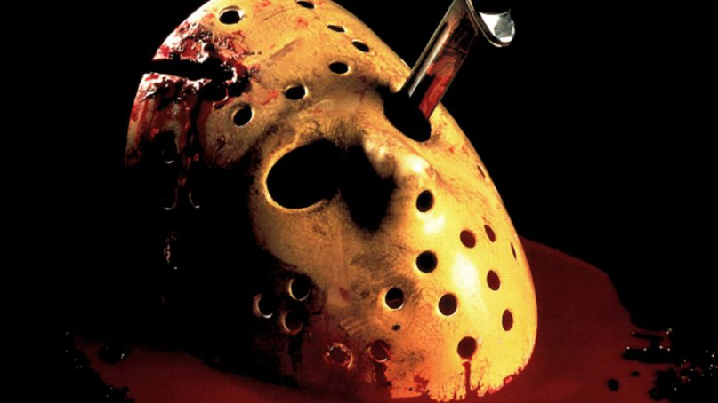 The CW's 'Friday the 13th' Series is Officially Dead