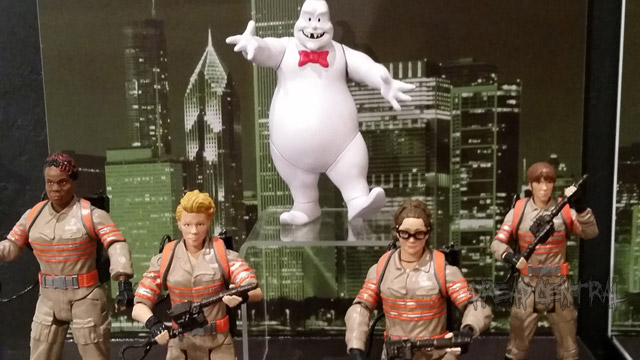 ghostbusters bomb 2