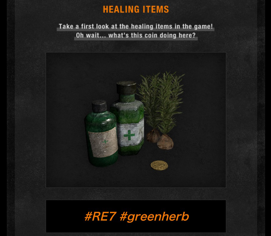 healing-items-bigger1