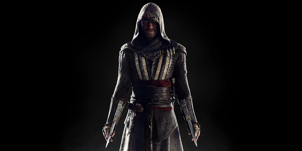 'Assassin's Creed' UK Release Date Moved Back