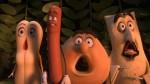 sausage party, sausage party animators, sausage party animators uncredited, sausage party staff threatened