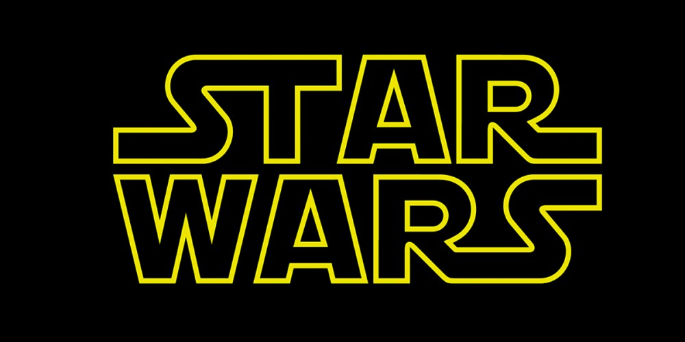 Full Star Wars Movies Release Dates And Schedule