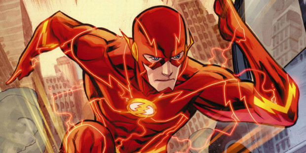 the flash game, the flash telltale, the flash video game