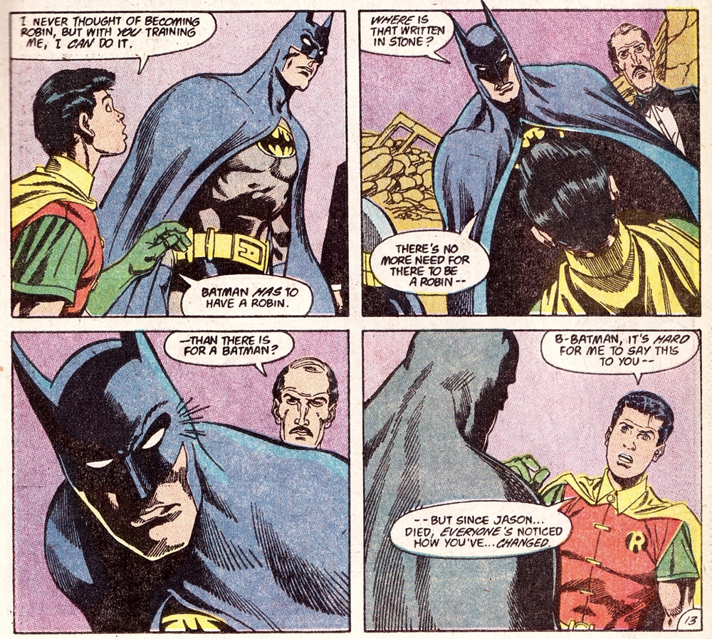 batman-and-tim-drake-talk-robin