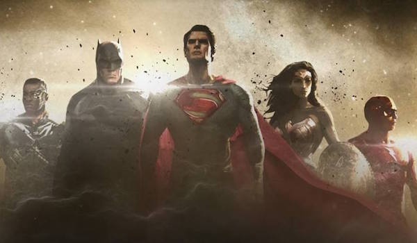 Are DC Films Doomed to Repeat Their Mistakes?