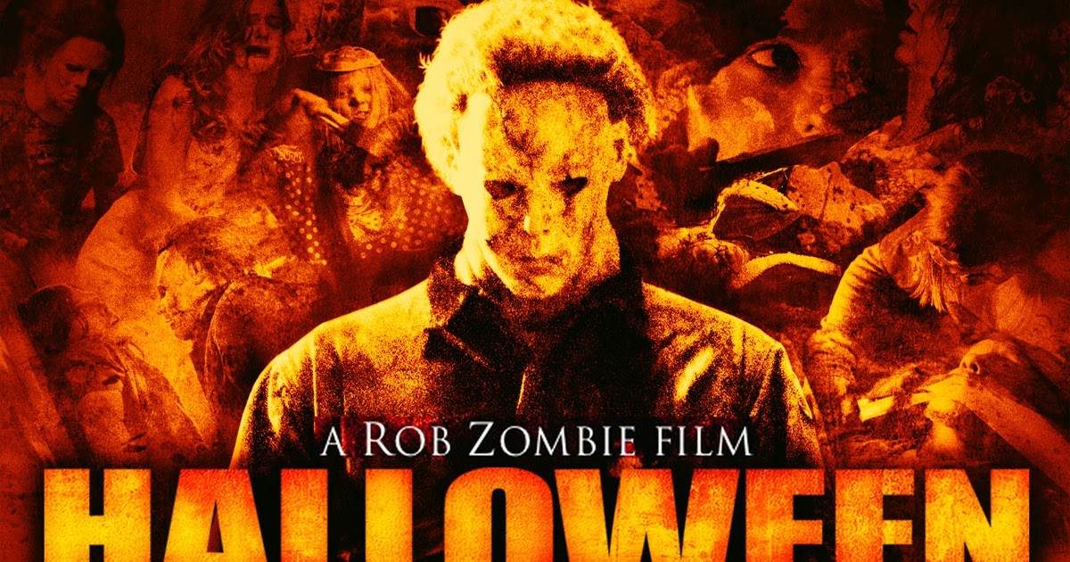 John Carpenter's Unkind Words on Rob Zombie, 'Halloween' Remake