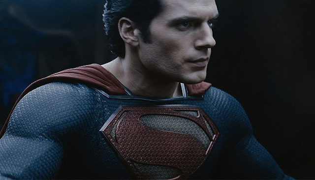 Henry Cavill's Manager Confirms 'Man of Steel' Sequel