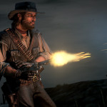 Rumor: 'Red Dead Redemption' Remastered Launching in 2017