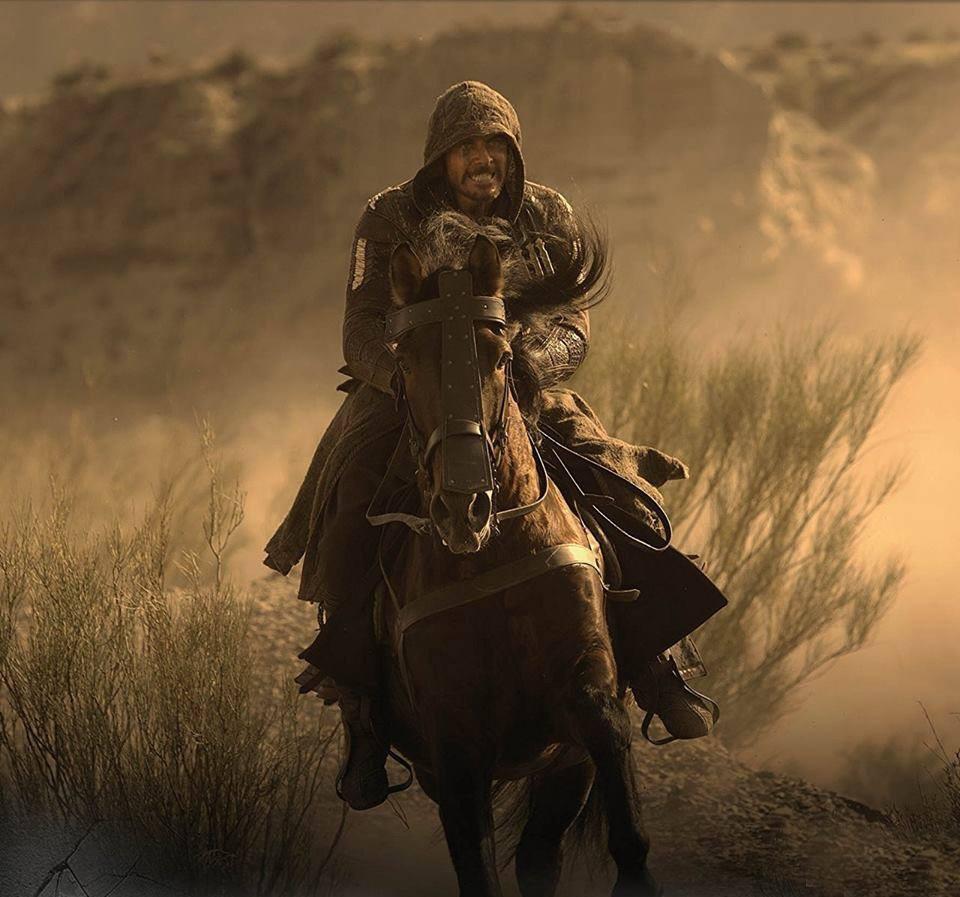 assassins-creed-fassbender-on-horseback