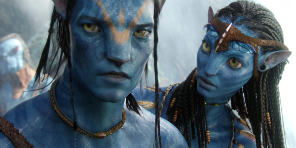 New Details About 'Avatar' Sequels Emerge