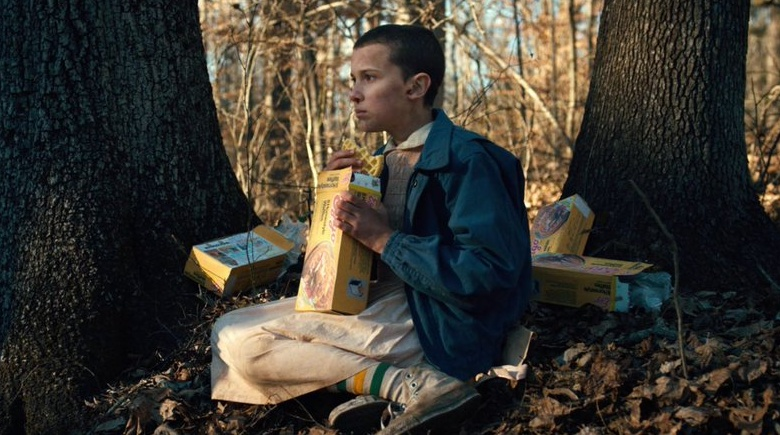 'Stranger Things' Season 2 Predictions