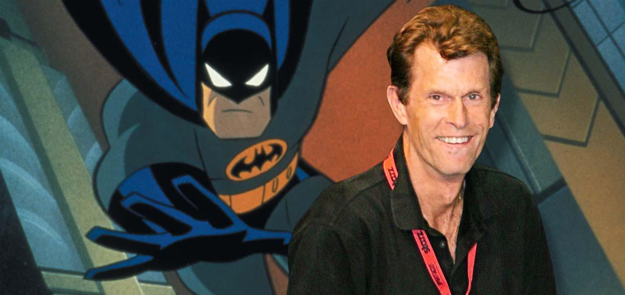 Image via Batman-news.com