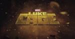luke-cage-theme