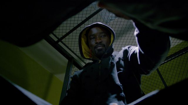 WATCH: 'Luke Cage' Final Trailer