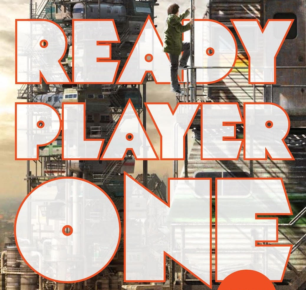 Photos Emerge From Steven Spielberg's 'Ready Player One' Shoot