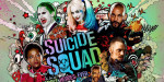 suicide squad, box office, suicide squad top 50 box office list