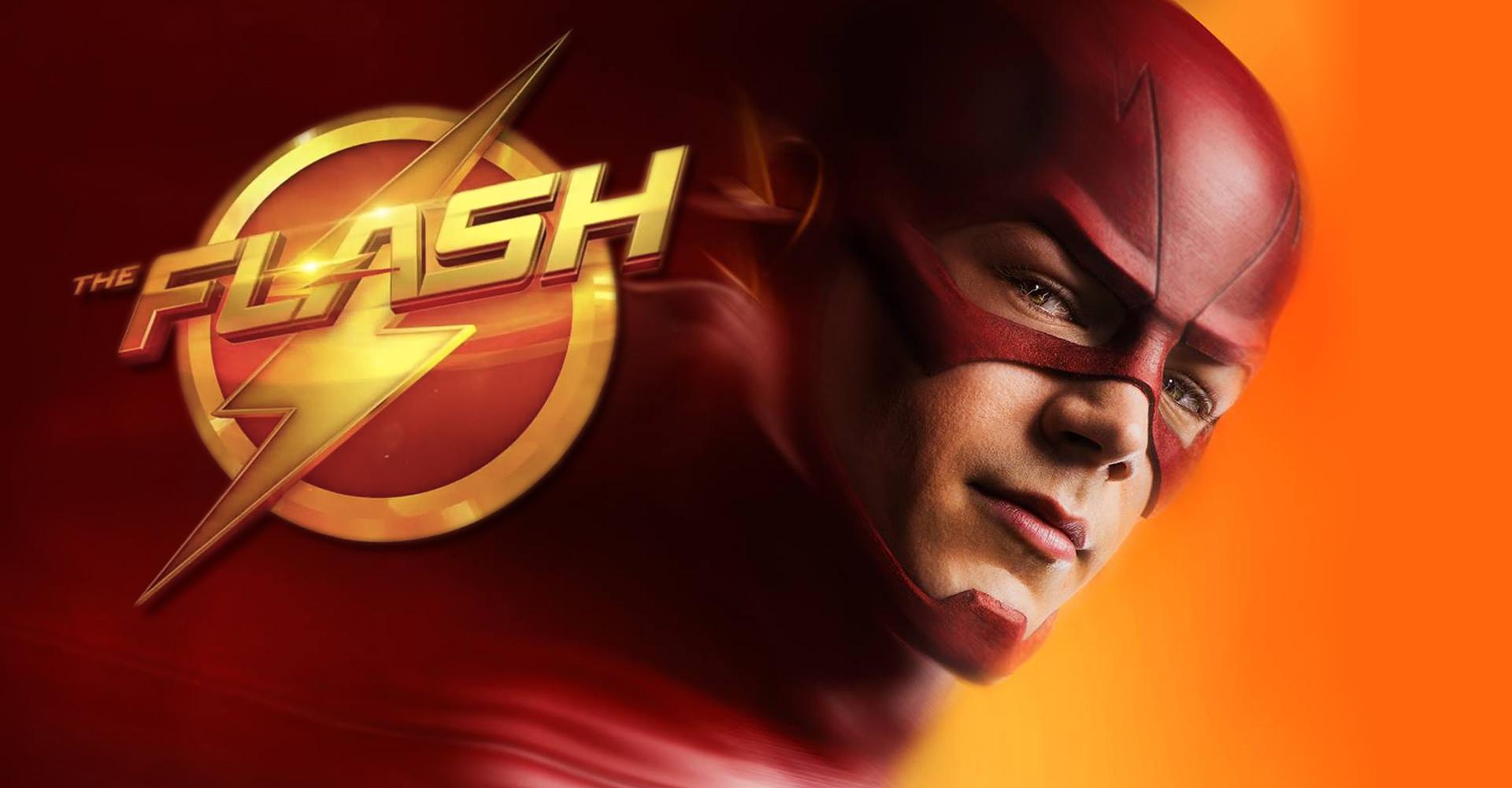 WATCH: Speedy Supercut Recaps 'The Flash' Season 2