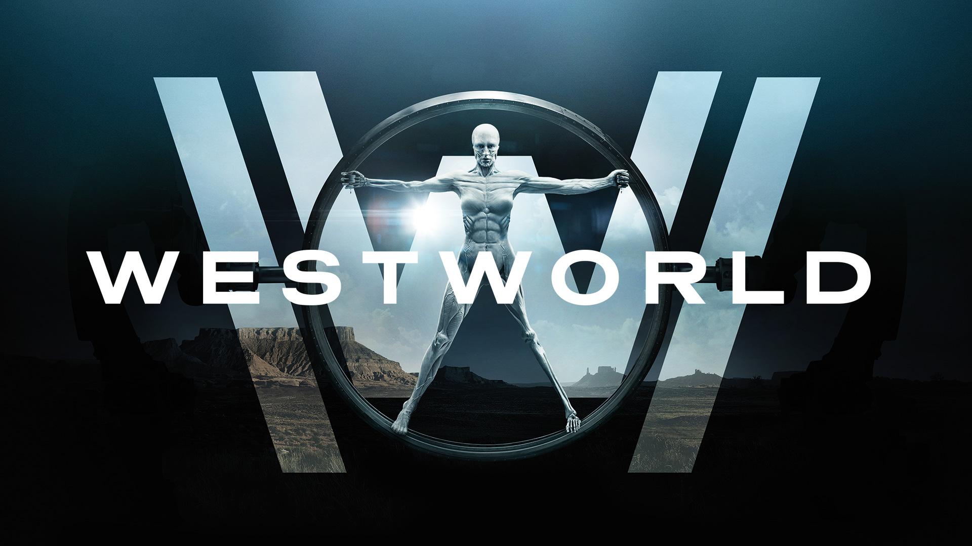 Westworld Renewed for a 4th Season
