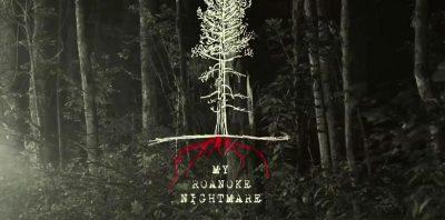 ahs-roanoke-nightmare