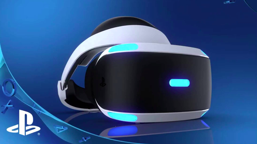 A Week with PlayStation VR: Is it Worth the Purchase?