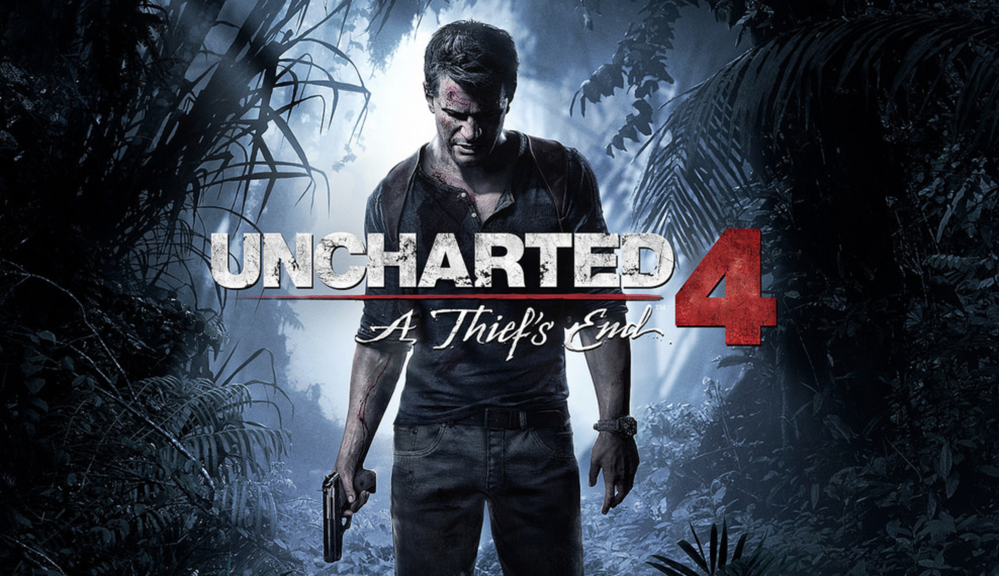 'Uncharted 4' Story DLC Announcement Coming Soon, Says Troy Baker