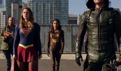 supergirl-legends-arrow