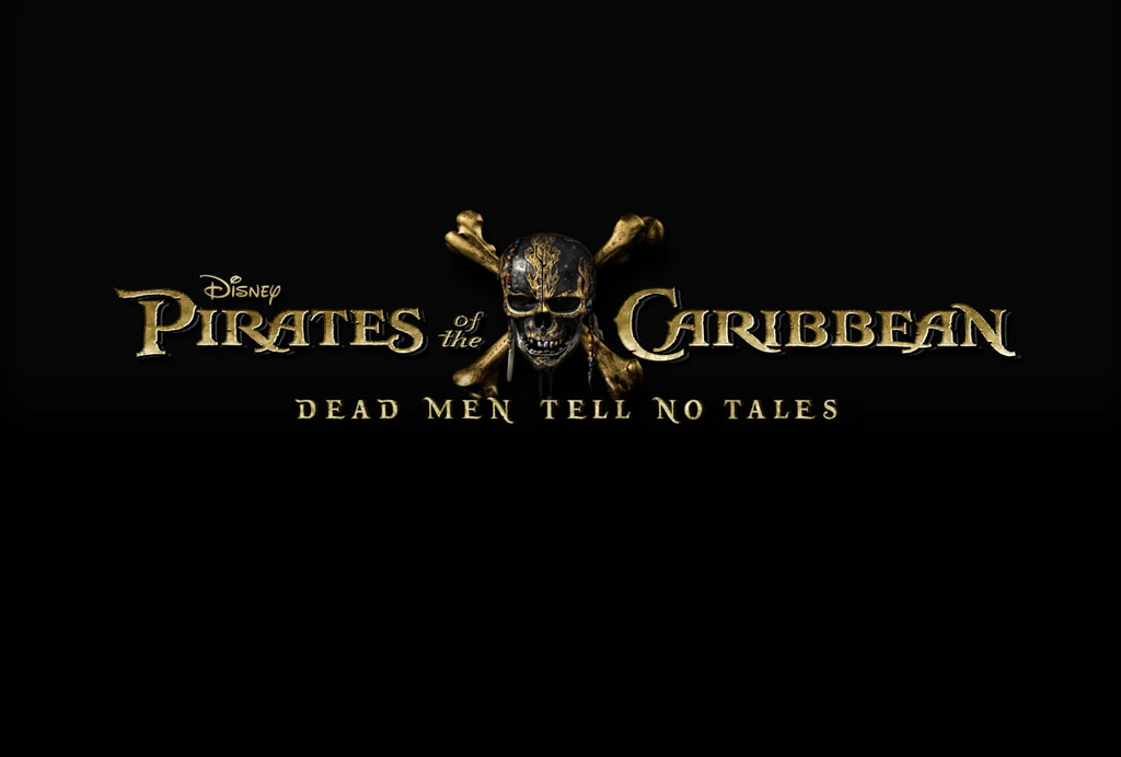 'Pirates of the Caribbean 5' Trailer Teases Jack Sparrow's Return