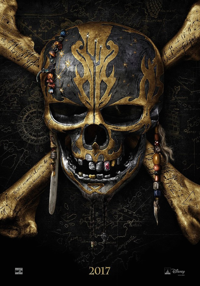 pirates-of-the-caribbean-dead-men-tell-no-tales-first-poster