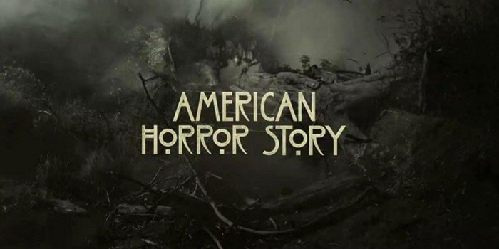 Is FX Teasing 'American Horror Story' Season 7's Theme?