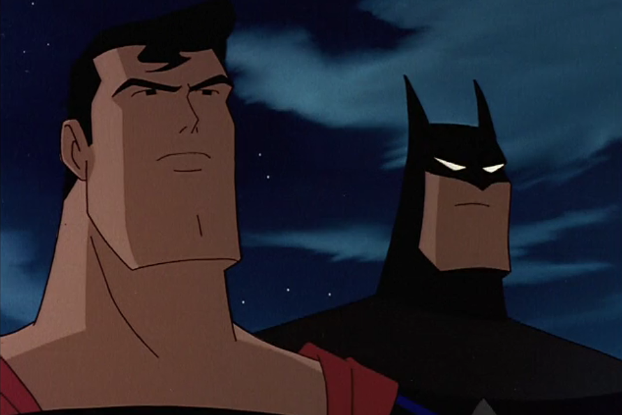 batman-in-superman-the-animated-series