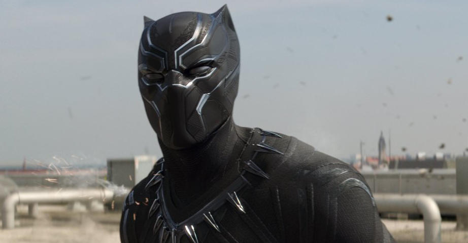 black-panther-in-civil-war
