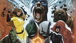inhumans-comic-600x338