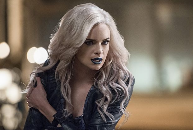 'The Flash': Synopsis for 'Killer Frost' Episode Released