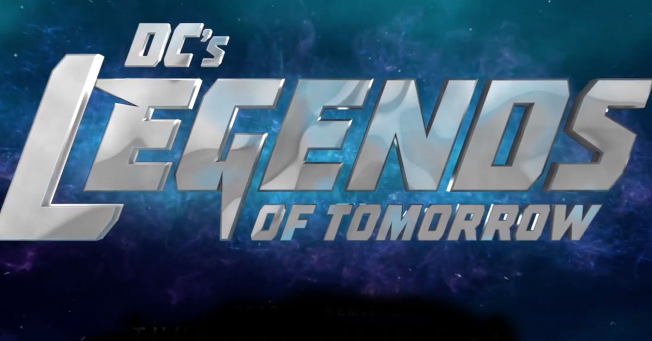'Legends of Tomorrow' Season 2 Gets Extra Episodes