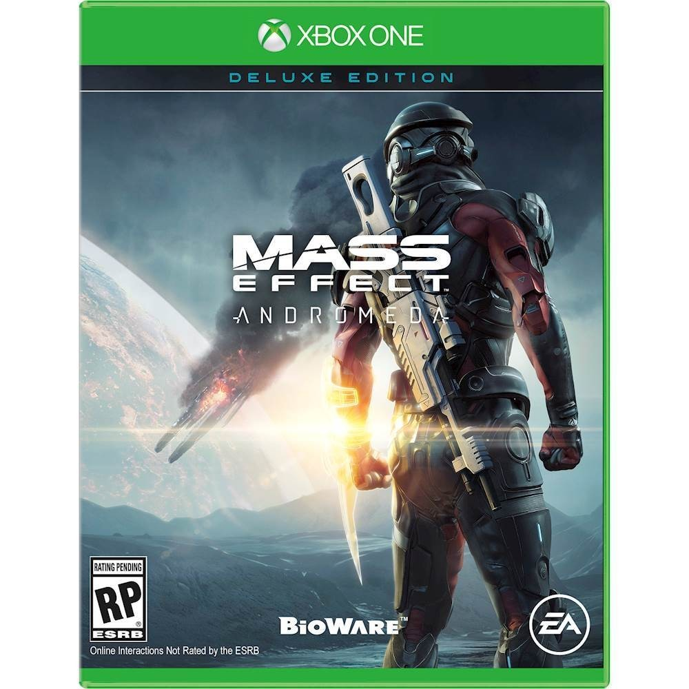 mass-effect-andromeda-box-art-xbox-one