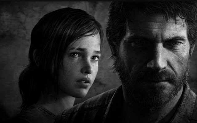HBO to Produce The Last of Us Series with Chernobyl Showrunner
