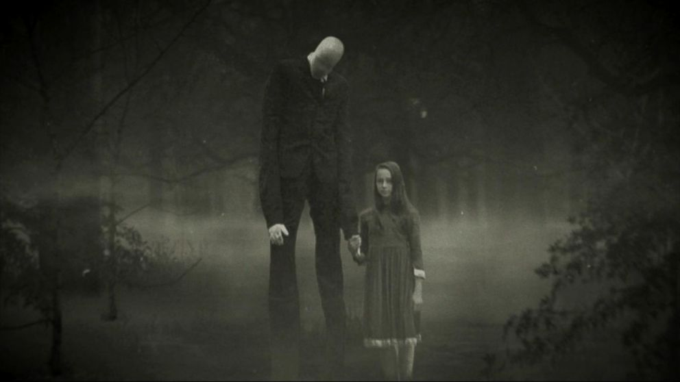 HBO Releases Trailer for 'Beware the Slenderman' Documentary