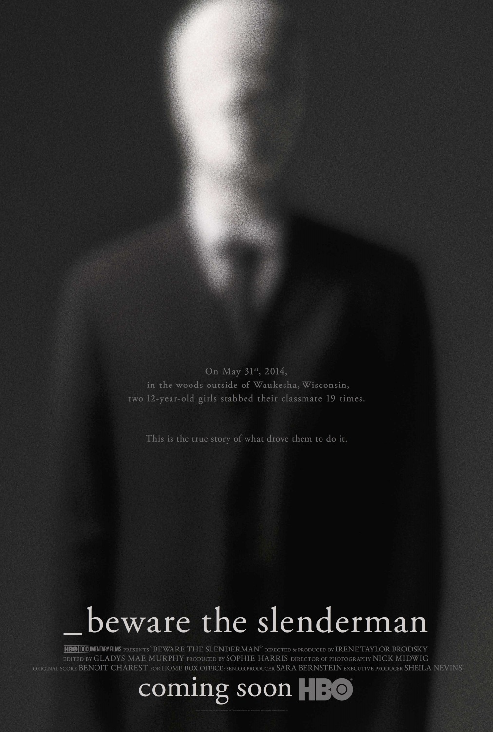 beware-the-slenderman-2
