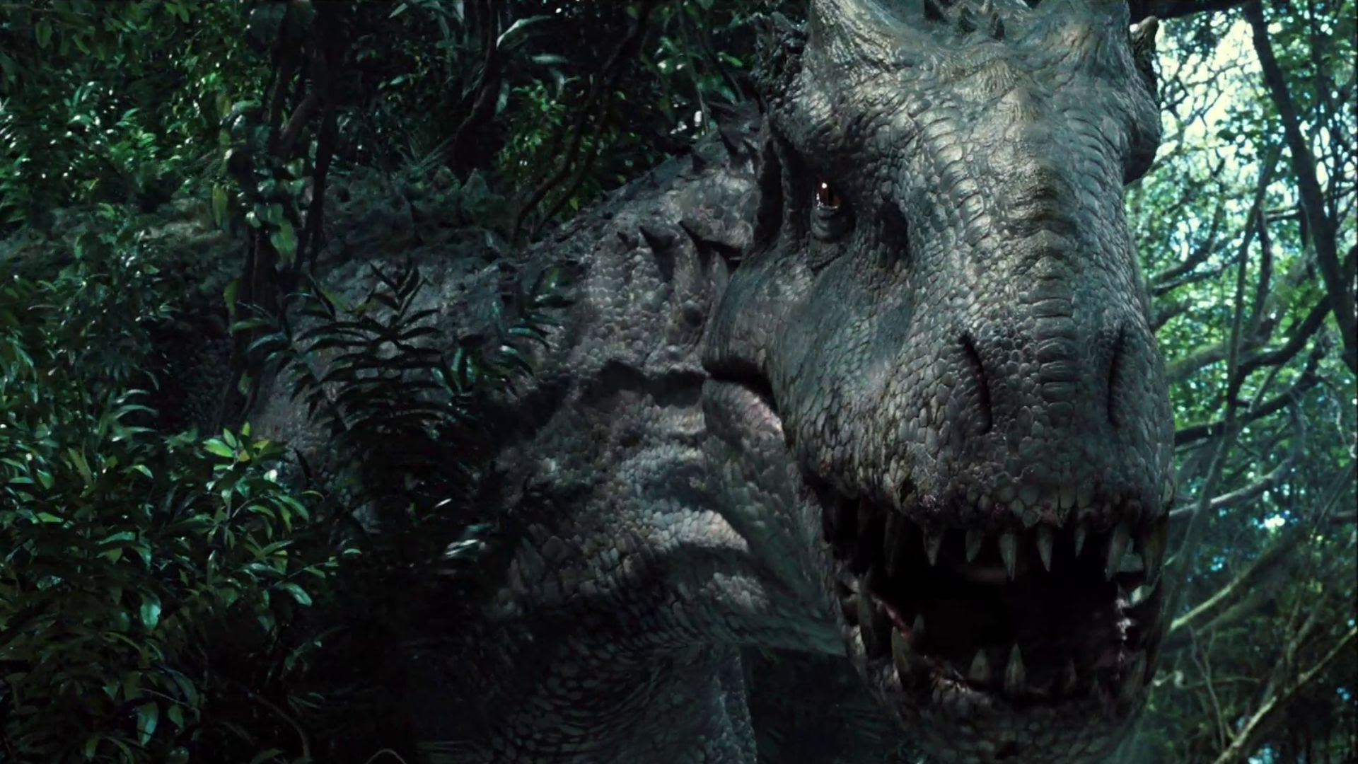'Jurassic World 2' Filming Begins in March