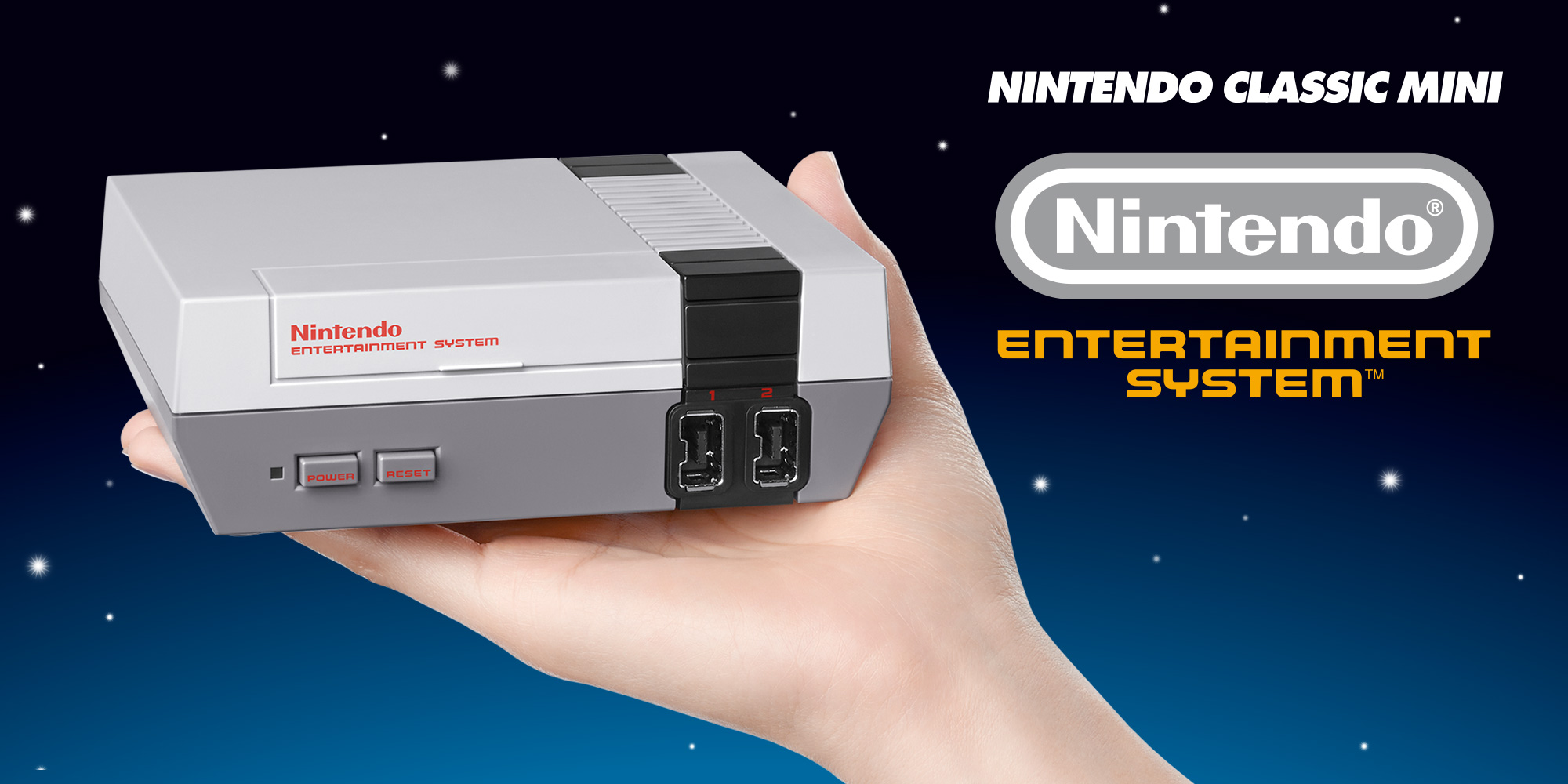 Nintendo NES Classic Consoles Appear on eBay for up to $1500