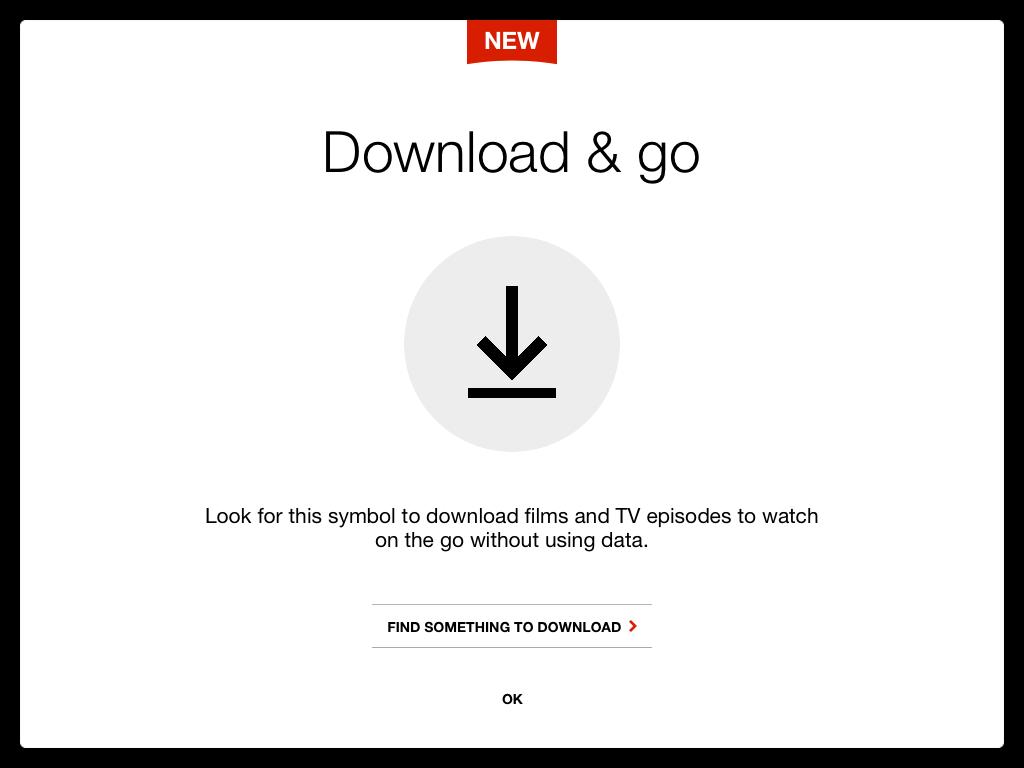 netflix-downloads-4