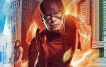 the-flash-invasion-crossover-poster-flashpoint