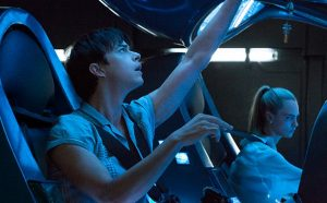 valerian-and-the-city-of-a-thousand-planets-cara-delevingne-dane-dehaan
