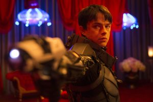 valerian-and-the-city-of-a-thousand-planets-cara-delevingne-dane-dehaan, europacorp